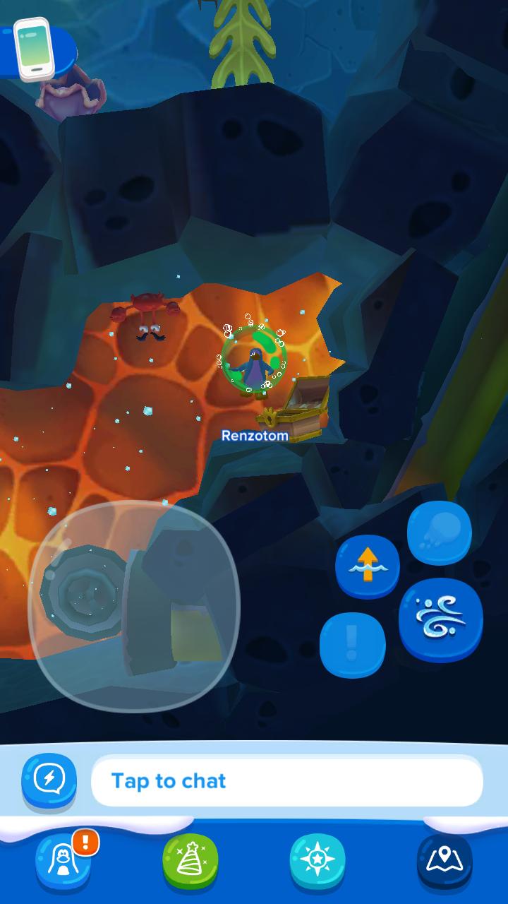 image podmorske-jeskyne-truhla8.png